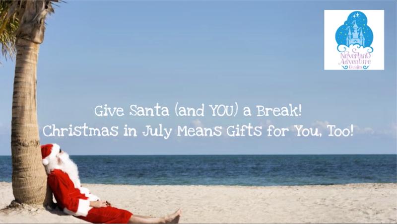 71919 Give Santa a Break Website pic tiny